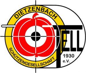 Stadtmeisterschaft & Bürgerschießen 2019 @ Schützenhaus