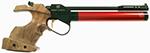 Jeder Schuss ein Treffer – Pistolen-Schießsportseminar