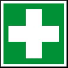 Auffrischungskurs Erste Hilfe in Dietzenbach