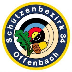 BM Bogen Halle 2019 @ Philipp-Fenn-Halle Dietzenbach