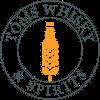 Whisky Tasting von Insel zu Insel